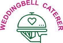 Weddingbell Caterer